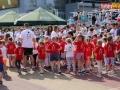 V bieg papieski dzieci 167