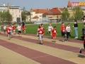 V bieg papieski dzieci 185