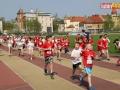 V bieg papieski dzieci 195