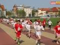 V bieg papieski dzieci 197
