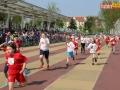 V bieg papieski dzieci 226