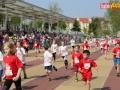 V bieg papieski dzieci 232
