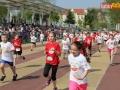 V bieg papieski dzieci 235