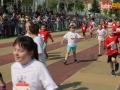 V bieg papieski dzieci 247