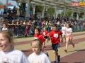 V bieg papieski dzieci 251