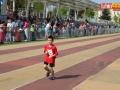 V bieg papieski dzieci 262