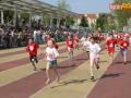 V bieg papieski dzieci 278