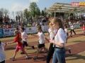 V bieg papieski dzieci 289