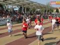 V bieg papieski dzieci 293