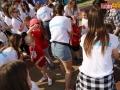 V bieg papieski dzieci 308