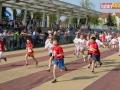 V bieg papieski dzieci 332
