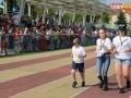 V bieg papieski dzieci 352