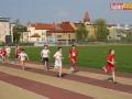 V bieg papieski dzieci 363