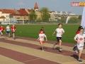 V bieg papieski dzieci 364