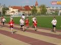 V bieg papieski dzieci 374
