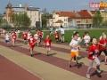 V bieg papieski dzieci 377