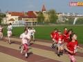 V bieg papieski dzieci 381