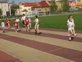 V bieg papieski dzieci 383
