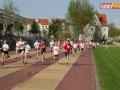 V bieg papieski dzieci 400
