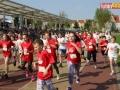 V bieg papieski dzieci 422