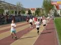 V bieg papieski dzieci 430