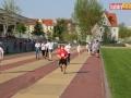 V bieg papieski dzieci 434