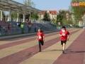 V bieg papieski dzieci 510