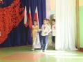 sp9 Lubin  święto niepodległości (19)