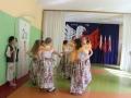 sp9 Lubin  święto niepodległości (21)