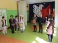 sp9 Lubin  święto niepodległości (40)