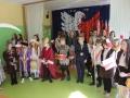 sp9 Lubin  święto niepodległości (48)