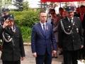 konstytucja_lubin_020