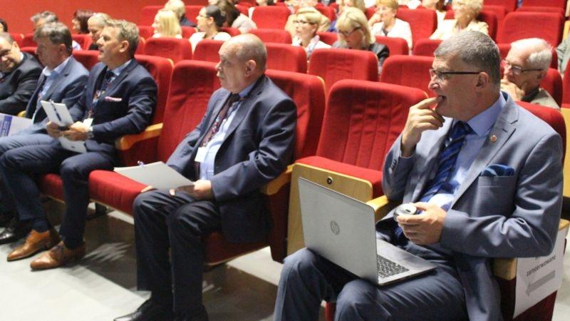 interna 2018 konferencja MCZ (1)