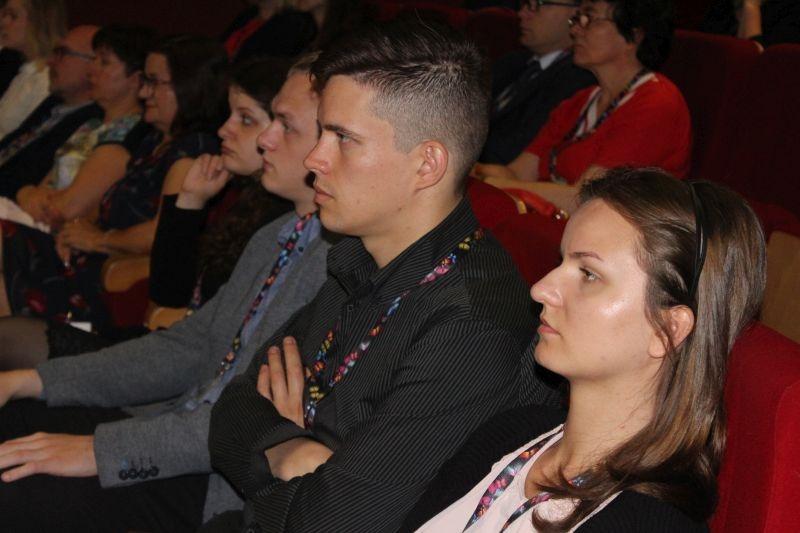 interna 2018 konferencja MCZ (10)