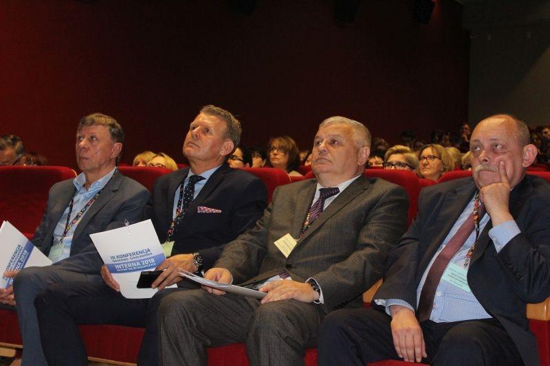 interna 2018 konferencja MCZ (12)