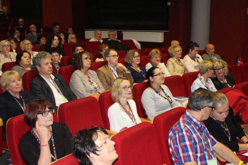interna 2018 konferencja MCZ (14)