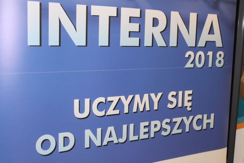 interna 2018 konferencja MCZ (15)