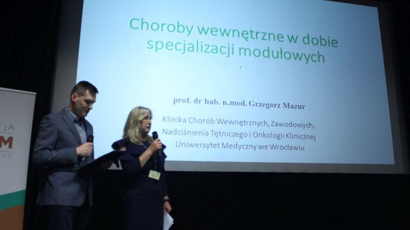 interna 2018 konferencja MCZ (2)