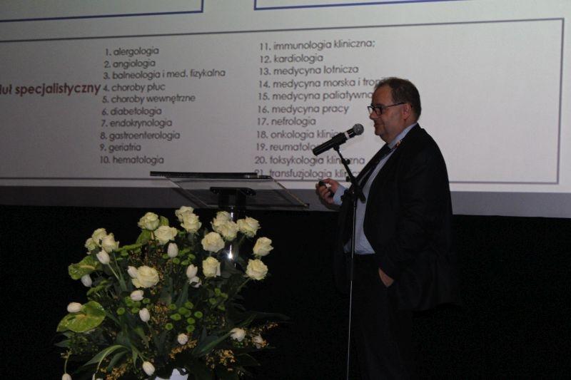 interna 2018 konferencja MCZ (4)