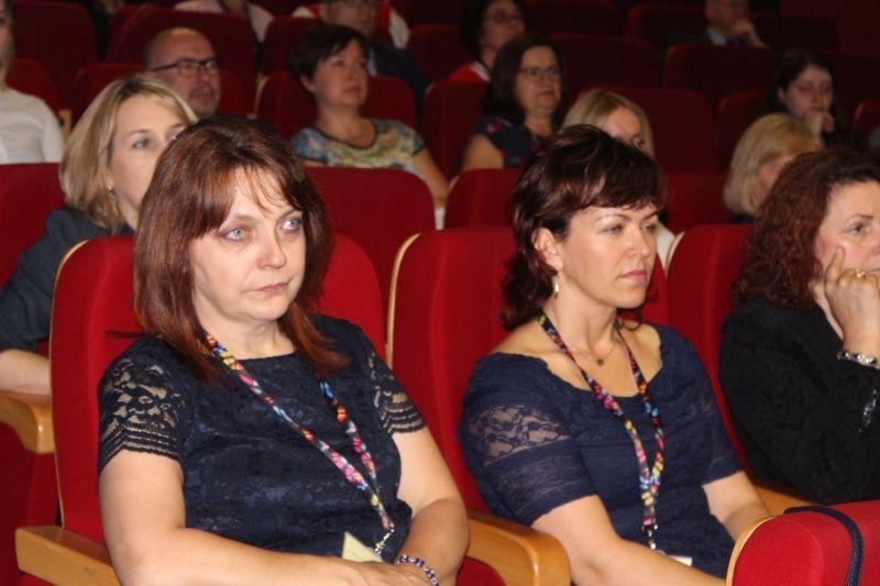 interna 2018 konferencja MCZ (5)