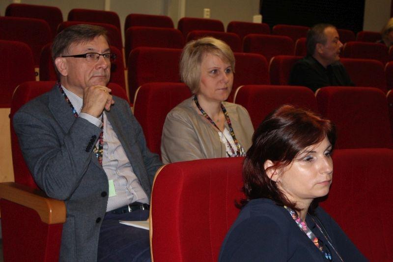 interna 2018 konferencja MCZ (7)