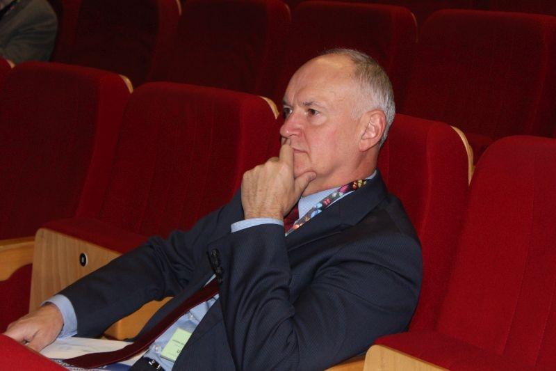 interna 2018 konferencja MCZ (9)