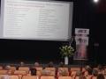 interna 2018 konferencja MCZ (8)
