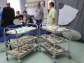 piknik artystyczny WTZ (11)