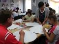 piknik artystyczny WTZ (2)