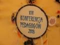 konferencja pedagogów Szklary górne (1)