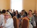 konferencja pedagogów Szklary górne (10)