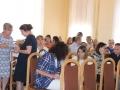 konferencja pedagogów Szklary górne (11)