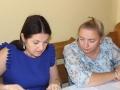 konferencja pedagogów Szklary górne (12)