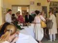 konferencja pedagogów Szklary górne (13)